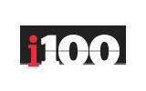 100 Independent June 2015