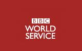 BBC World Service, January 2015