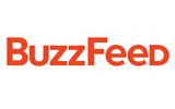 Buzzfeed, March 2015