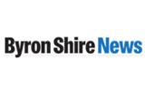 Byron Shire News November 2014