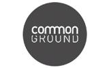 Common Ground June 2015