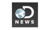 D News March 2016