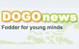 Dogo News, November 2014