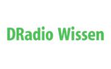 DRadio Wissen February 2015