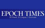 Epoch Times June 2015