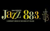 Jazz 88.3 Interview February 2015