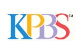 KPBS December 2014