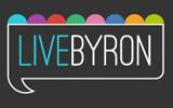 Live Byron November 2014