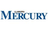 Mercury July 2016
