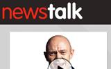 NewsTalk October 2014