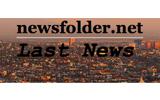 Newsfolder.net