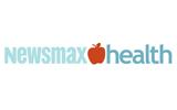 Newsmax Health, October 2014