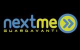 Next Me