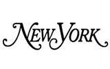 NY Mag Online