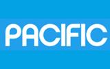 Pacific Magazine 2018