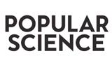 Popular Science, October 2014