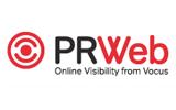 PR Web February 2015