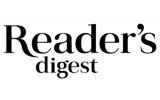Reader's Digest April 2015