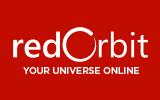 Red Orbit