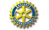 Rotary Club San Diego