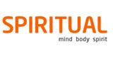 Spiritual, October 2014