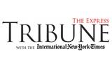 The Express Tribune, October 2014