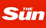 The Sun 2017