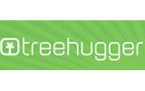Treehugger, January 2015