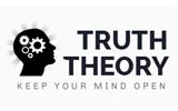Truth Theory, Ocotber 2014