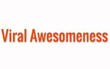 viral-awesomeness