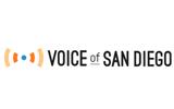 Voice of San Diego 2018