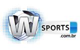 W Sports