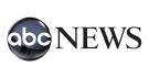 5abc-news