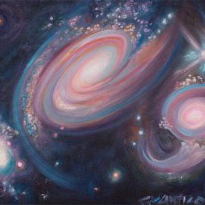 A Little Universe